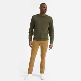 Everlane The Corduroy 5-Pocket Slim Pant