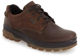 Ecco 'Rugged Track GTX' Oxford