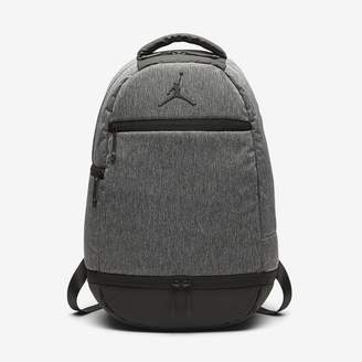 Jordan Backpack