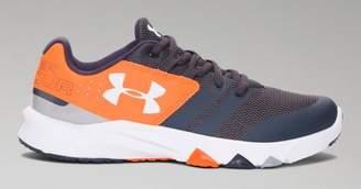 Under Armour Boys Grade School UA Primed Running Shoes