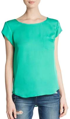 Joie Rancher Court Top