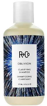 SpaceNK R and Co Oblivion Clarifying Shampoo