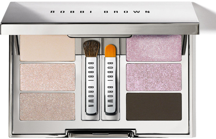 Bobbi Brown Limited Edition Luxe Eye Palette