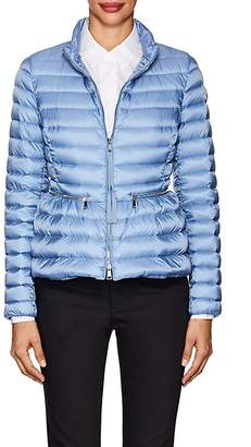 Moncler Women's Agate Down Puffer Jacket