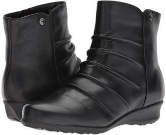 DREW Cologne Women's Shoes