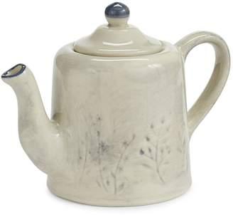 Boutique By Distinctly Home Sophia Stoneware Teapot
