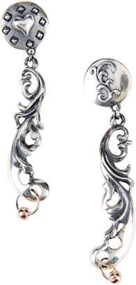 Manuel Bozzi Earrings - Item 50162901PC