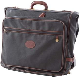 b0ff17b5c10a ... netherlands mulberry leather travel bag 2b332 8c305