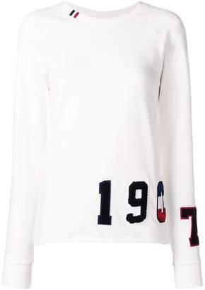 Rossignol Alexane sweater