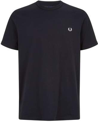 Fred Perry Wreath T-Shirt