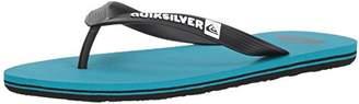 Quiksilver Men's Molokai Sandal