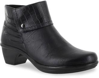 Easy Street Shoes Jayden Women's Ankle Boots