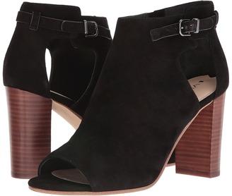 Via Spiga - Giuliana High Heels $225 thestylecure.com