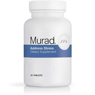 Murad Address Stress Dietary Supplement