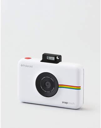American Eagle Polaroid Snap Touch