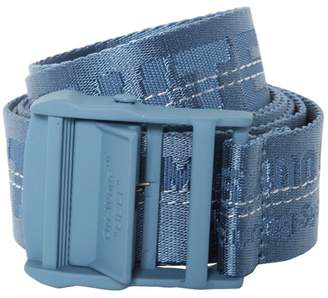 35mm Nylon Industrial Belt