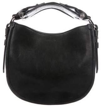 821e9c91ea Givenchy Obsedia Bag - ShopStyle