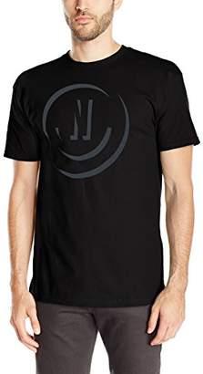 Neff Men's Shadow T-Shirt