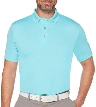 PGA Tour TOUR Airflux Polo Shirt