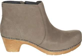 Dansko Maria Shoe - Women's