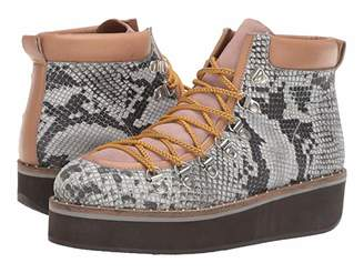 Free People Durango Hiker Boot