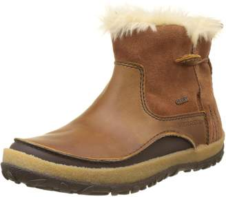 Merrell Women's Tremblant Pull on Polar WTPF Ankle Boot