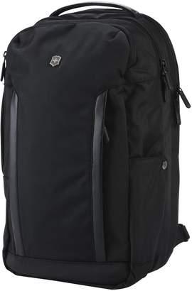Victorinox Backpacks & Fanny packs - Item 45394732QD