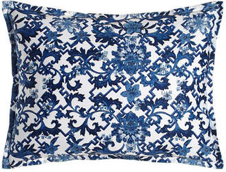"Ralph Lauren Home Dorsey Pillow, 15"" x 20"""