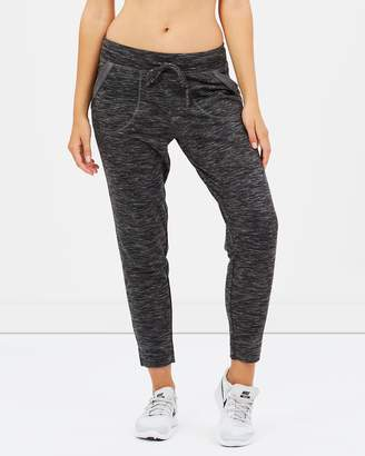 Running Bare Down Time Sweat Pants