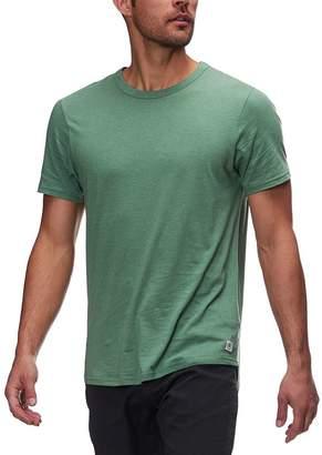 Backcountry Saturday T-Shirt - Men's