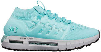 Under Armour HOVR Phantom Womens Running Shoes