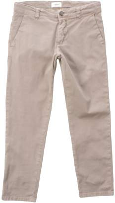 Scout Casual pants - Item 13176359AC