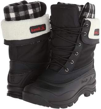 Kamik Sugarloaf Women's Cold Weather Boots