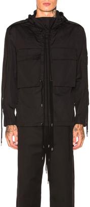 Craig Green Fold Hood Shirt