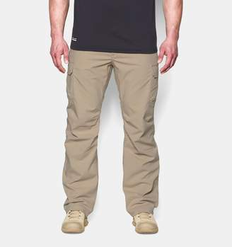 Under Armour Men's UA Storm Tactical Patrol Pants