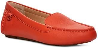 UGG Flores Driving Loafer