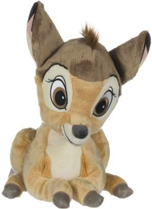 Disney Classics Bambi (35cm)