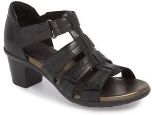 Aravon Medici II Sandal