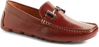1901 Marco Driving Shoe