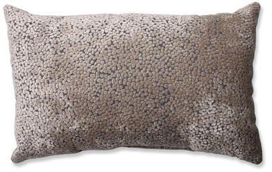 Wayfair Scotto Lumbar Pillow