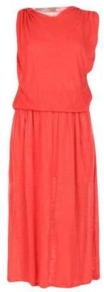Cruciani Long dress