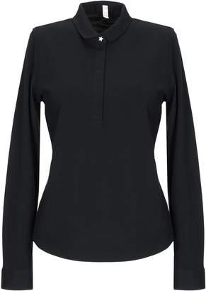 Sun 68 Polo shirts - Item 12181115RX