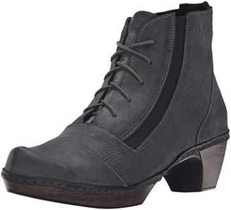 Naot Footwear Women's Avila Ankle Bootie