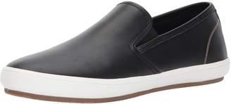 Aldo Men's Haelasien-r Fashion Sneaker Black Synthetic 7 D US