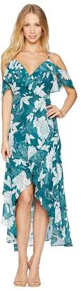 Bardot Garden Party Dress Women's Dress