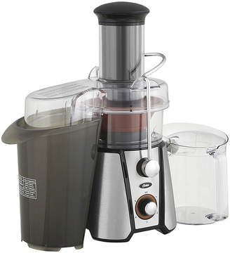 Oster JksSimple 1000-Watt 5-Speed Easy Juice Extractor