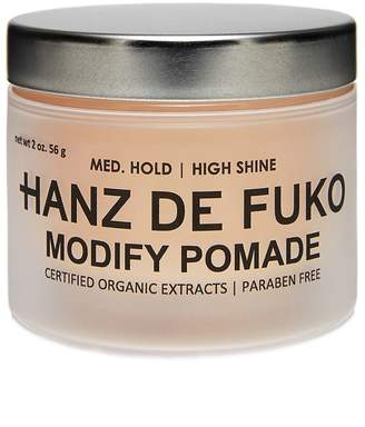 styling/ Hanz De Fuko 56gr Modify Hair Pomade