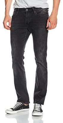 Cross Men's Dylan Jeans,W36/L36 (Herstellergröße: 36.0)