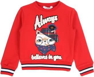 Silvian Heach KIDS Sweatshirts - Item 12167127KX