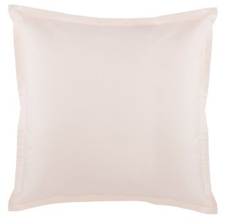 Darby Home Co Ethelsville Euro Sham Darby Home Co